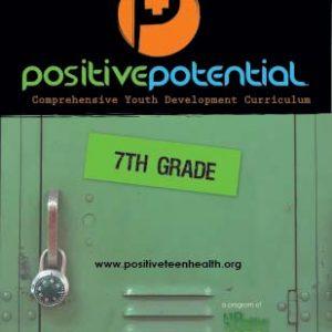 7th Grade Curriculum