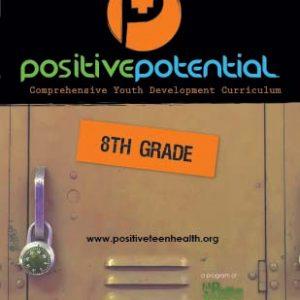 8th Grade Curriculum