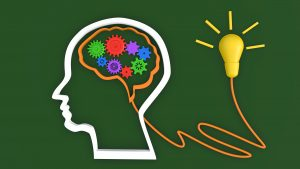 """No Summer """"Brain Drain"""" With These Fun & Effective Memory Strategies!"""