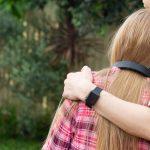 father-hugs-teenage-daughter-parents-and-teens-re-2021-04-06-14-39-43-utc
