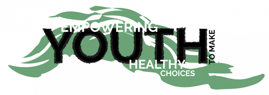 Empowering Youth to Make Healthy Choices