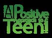 Positive Teen Health