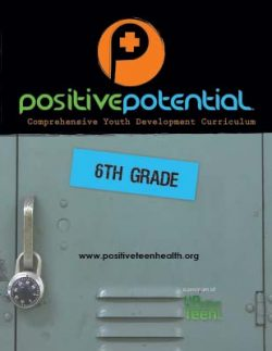 Positive Potential 6th Grade